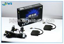 35w h4-2/h4 hi/lo ac digital hid xenon kit