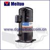 copeland copelametic compressor ZW30KA