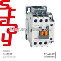 St-mc09 ls industrial systems contacteur à courant alternatif