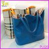 Wholesale Look a Like Korean Designer Handbag Ladies At Low Price