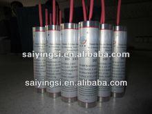 MWD 32-127 -150size DD high temperature Li/socl2 downhole electronics