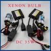 Wholesale DC/12V 35W Single Beam H1 H3 H4 H7 H8 H9 H10 H11 H13 Xenon Bulb