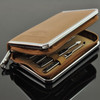 manicure sets wholesale manicure set souvenir manicure set souvenir