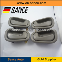 NEW Inside Inner Door Handle Front Rear Left Right Fit For Toyota Corolla 98-02 6920602050