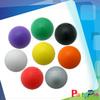2014 Wholesale PU Colored Foam Balls