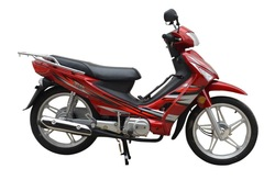made in China motorcycle 110cc motorcycles for sale cheap china motorcycle