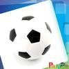 Hot Sale Pu Foam Soccer Ball