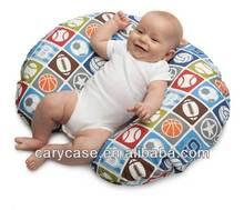 u shape baby bean pillows