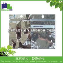 mini plastic bag sealer