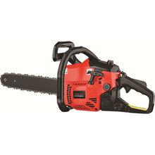 Best quality Professional chainsaw ratings 25cc/38cc/40cc/45cc/52cc/58cc/62cc