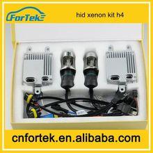Newest arrival&lowest price hid kit xenon hid h4 24v 4300k 5000k 6000k 8000k 10000k 12000k