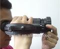 T300-75 visão noturna infravermelho/visão noturnal vista óptica/china camera de visão noturna