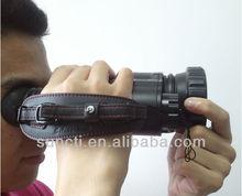 T300-75 night vision infrared/night vision optical sight/china night vision camera