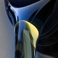 Fuel Oil 380 CST