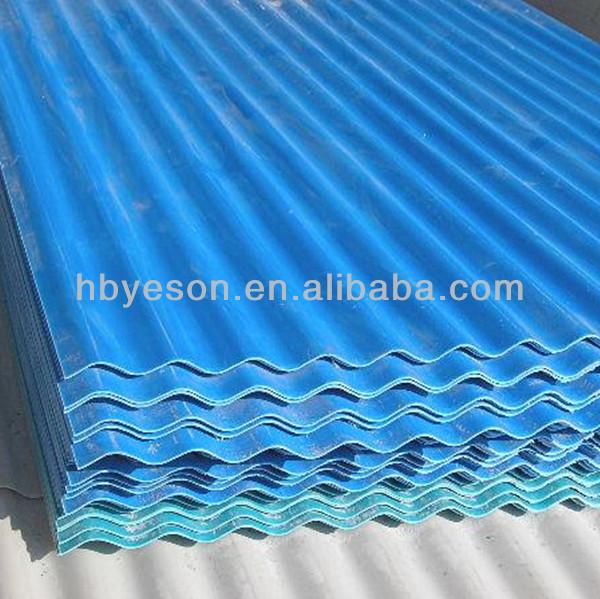 금속 지붕 재료 건물과 창고-루프 타일 -상품 ID:1755598106-korean ...