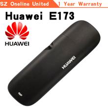 huawei e173s-1 usb 3g modem