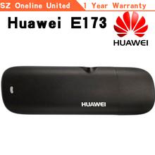 huawei e173 usb modem hsdpa 7.2 mbps