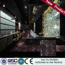 importer of ceramic tiles/ceramics tiles floor tiles/metalic ceramic tile 600*600mm hot sales