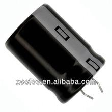 EKXG201ELL331MMP1S Aluminum electrolytic Capacitor SNAP 330UF 200V