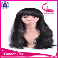 Hot beauty hair wholesale remy hair cheap and fine high quality high denisty 8-26inch 6Agrade beautuiful style caucasian wigs