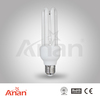 cfl energy saving cfl led bulb