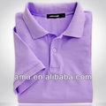 gola polo camiseta novo design italiano alta mens camisas gola 2014