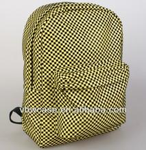 teens school backpacks with your own design, trendy women backpack 2013 popular backpack brands