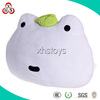 Soft Stuffed Animal Cushion For Sale,Wholesale Throw Pillow