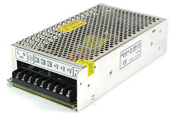 200W AC DC Switching Power Supply 12V led driver CE Approved