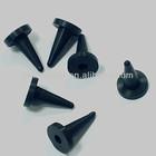 cone rubber plug oil seal rubber composite seals