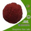 Arroz de levadura roja, arroz de levadura roja