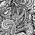 Nova 2014 strechable tribal/etnia swimwear impresso/tecido para roupa interior por atacado