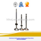 SNCRW ship engien valve, exhaust and intake valve