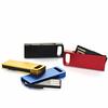 Mini USB Stick,Swivel Mini USB Stick,USB Mini Sticks