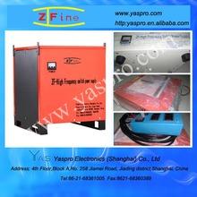 Copper Oxidation Rectifier 5000A 50V/Efficiency>85%