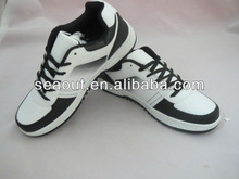 high quality soccer shoes 2014 OEM sports shoes