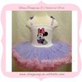 de alta qualidade anime bonito vestidos de princesa