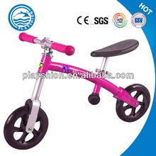 hot 2014 best 49cc mini pocket bike for childrens little kids toddlers bike