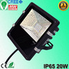 cree chip meanwell driver ce rohs 30 watt led flood lamp