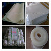 Clear Elastic Silicone Rubber Sheet