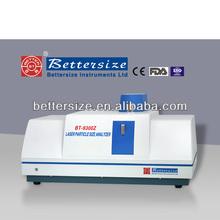 internationalen präzision hoch repeatablity ce fda top verkauf Partikelgrößenmessung Methoden pulver siebmaschine