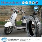 Cheap China Motorcycle Tubeless Tyre 300-17 300-18
