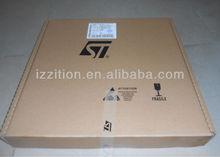 Integrated Circuits (ICs) Embedded Microcontrollers STM8AF6266TA MCU 8BIT ARM 32K FLASH 32LQFP