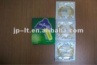 gents condom, condom with prints, bulk condom