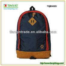 desigual skull school bag