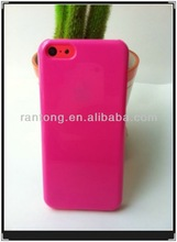 2014 new products on market 3d blank mobile phone case for iphone 5 case