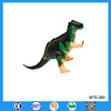 In stock colorful inflatable dinosaurs toy for kids