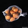 2014 New decorative foam Artificial fruit hot on sale