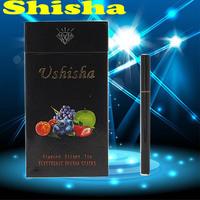Fruit flavor elektro shisha electronic cigarette superior than CE4