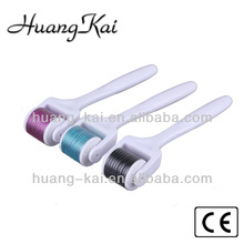 The Queen Of Quality Colorful Beautiful Design Magic Needle Roller Pen for Personal Use